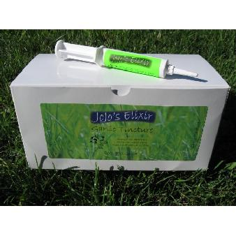 1 Box of 12 - (30cc) Disposal Units Image